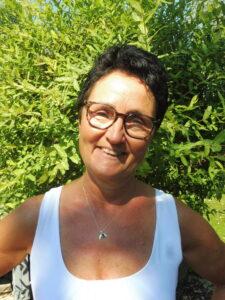 Karin Blaß
